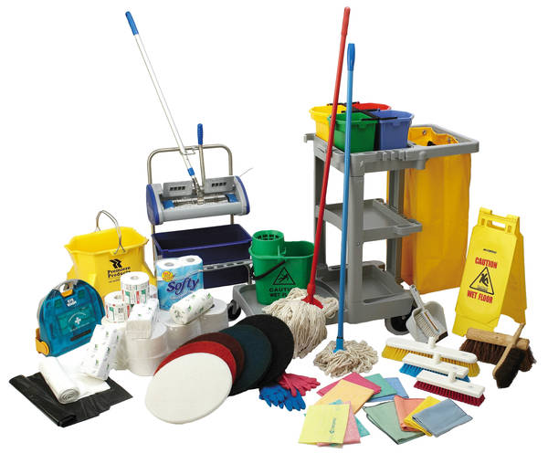 Image result for Cleaning and Washroom Supplies